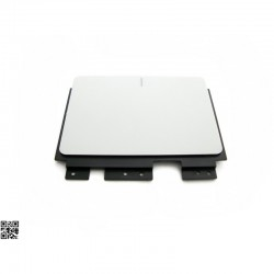 Touchpad Asus K555L تاچ پد لپتاپ ایسوس