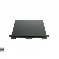 Touchpad Asus R503U تاچ پد لپتاپ ایسوس