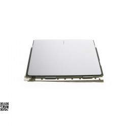 Touchpad Asus X550D تاچ پد لپتاپ ایسوس