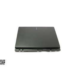 Touchpad Asus X551 تاچ پد لپتاپ ایسوس